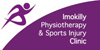 Immobility Physiotherapy Sports Injury Clinic